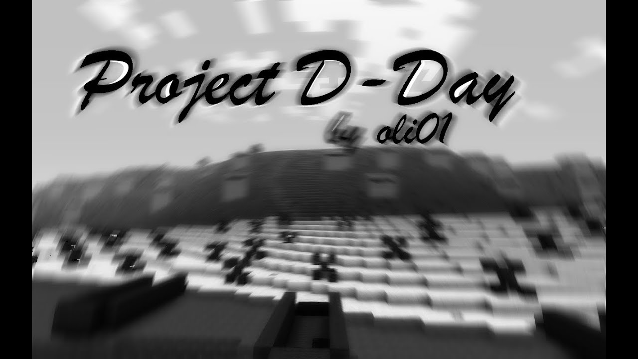 Download D Day Android Game