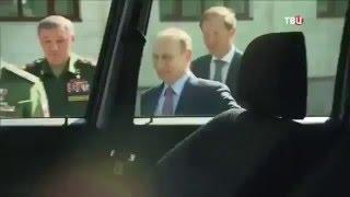 Новости - Купить УАЗ в Москве