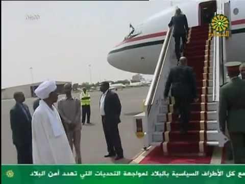Sudan : Latest News (Sep 01, 2012) السودان : آخر الأخبار