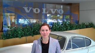 2010 McKevitt Volvo XC90 Satisfied Customer Review Oakland CA