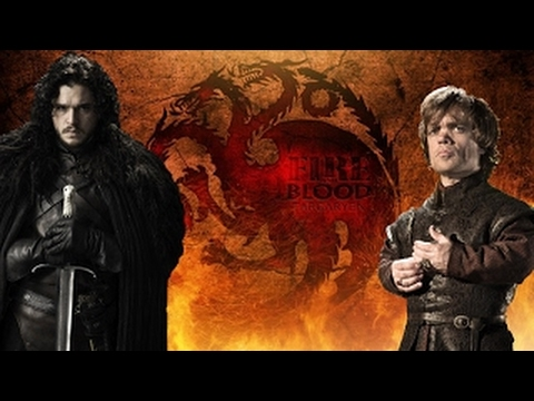 Analyzing The Leaks Part 3 Game of Thrones (Feat. A Don of Ice & Fire)