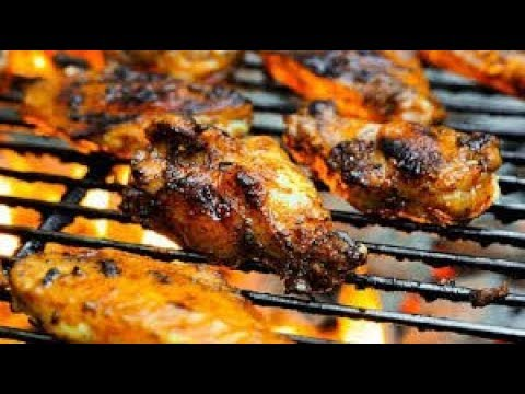 Best AL FAHAM / GRILLED CHICKEN | Midnight HUNGER | CRAVINGS | Late Night Eateries in BANGALORE