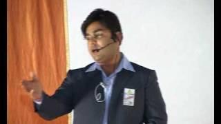 GOld Mine international (GMi) Presentation part 2
