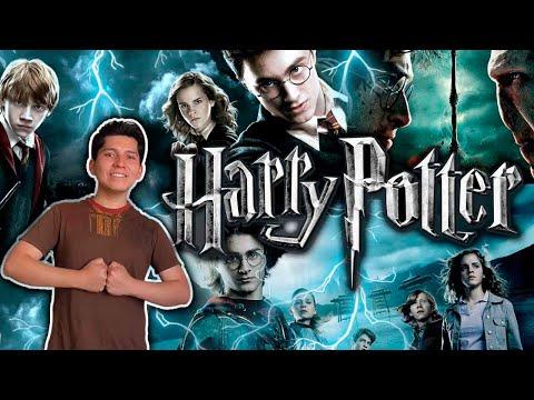 harry-potter- -1-8- -toda-la-saga- -resumen- -mejores-escenas