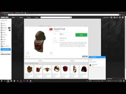 Roblox Upgrade 2018 Redcliff Garbage Roblox Presidents Day Sale 2018 Saturday Final Update R6nationals