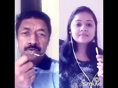 Koo Koo Endru Kuyil - V Rajavelu  and Aishshri
