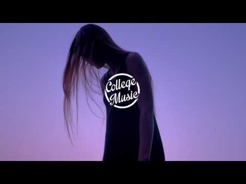 Galimatias - Blowback