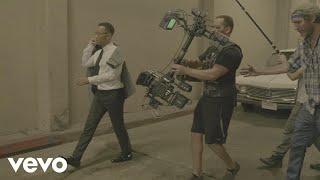 John Legend - Penthouse Floor - Behind the Scenes