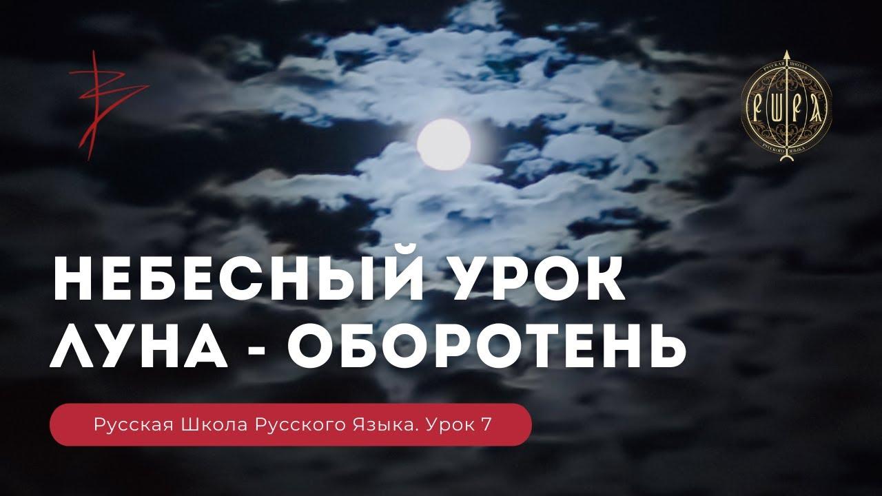 Картинки по запросу Виталий Сундаков - Русская Школа Русского Языка. Урок 12