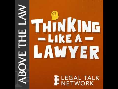 Law Firm Salary Extravaganza