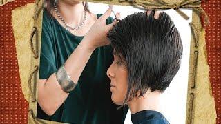 Благоприятные дни для стрижки волос на июнь 2016.  Календарь стрижки волос.