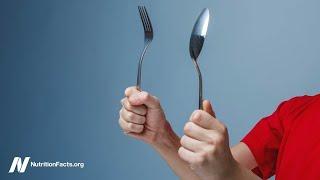 Jak léčit gastroezofageální reflux u dětí pomocí stravy