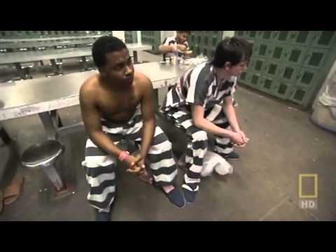 & Lockdown Tent City Arizona 1 of 6 YouTube - YouTube