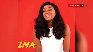 All You Need To Know About 21 Big Brother Naija #PepperThem Housemates