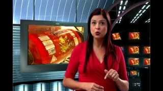 TV BUSINE$$  PIPOCAS TUICK thumbnail