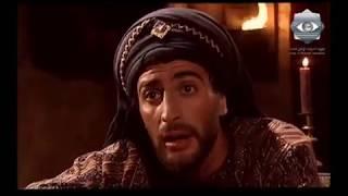 Salah Aldin 2al Ayoubi EP 3 |  صلاح الدين الايوبي الحلقة 3