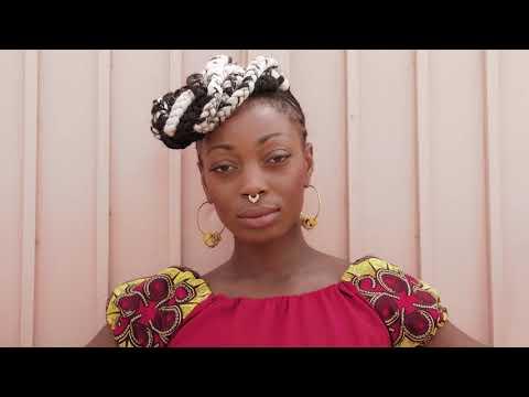 Aurelia Dey - Sweet Love - Official Video
