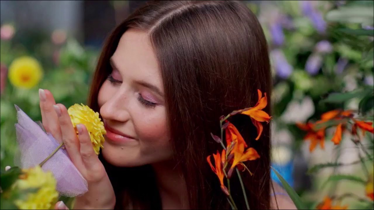 Roksana Wegiel Ft Pawbeats Tajemnice Instrumental Karaoke Youtube