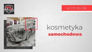 http://tv.ucoz.pl/dir/samochody_auto/detailing_konopki_kubson_garage_kosmetyka_samochodowa/1-1-0-357