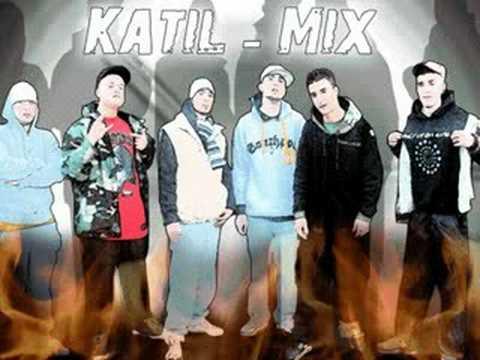 Hayalet ft Ecko Turk- Party bizim