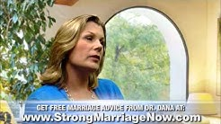 Marriage Counseling - How Do You Deal With Emotional Abuse?