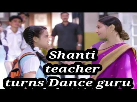 Shanti teacher sikhaien gi naina ko classical dance | Ashdeep | Samaina | Randeep | Wings news