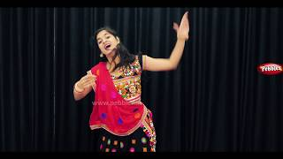 Rangilo Maro Dholna Song Dance | Rangilo Dance Cover | Best Hindi Songs For Dancing Girls | Rangilo