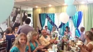 татарская свадьба MOV 0394