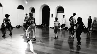 Baixar Don't Start Now - Dua Lipa (coreografia)