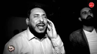 اقوى عتابا الفنان ايهم البشتاوي والشاعر ليث الطعاني - تسجيلات السيلاوي
