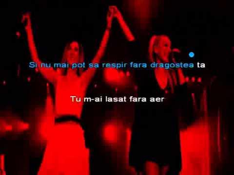 Amna feat. Adda - Fara aer ( Karaoke)