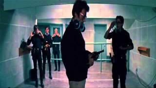 Magnum Force - Target Practice