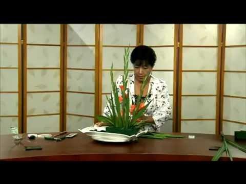 Hướng dẫn cắm hoa để bàn - Hoa Sài Gòn Online sưu tầm