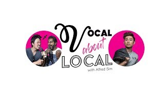Vocal about Local Episode 6 (LAST EPISODE!)