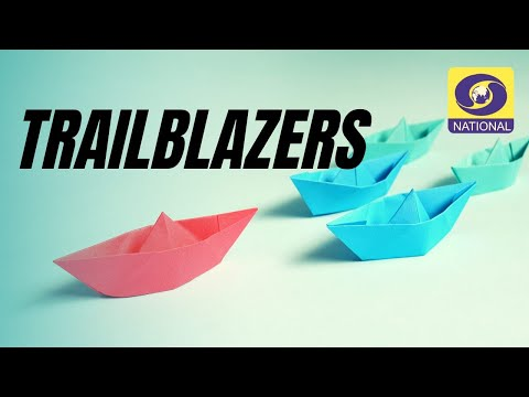 Trailblazers: An interview with Alyque Padamsee