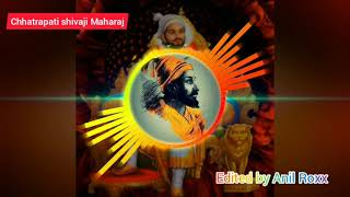Happy Birthday || Chhatrapati Shivaji Maharaj || The Indian King 👑 ||