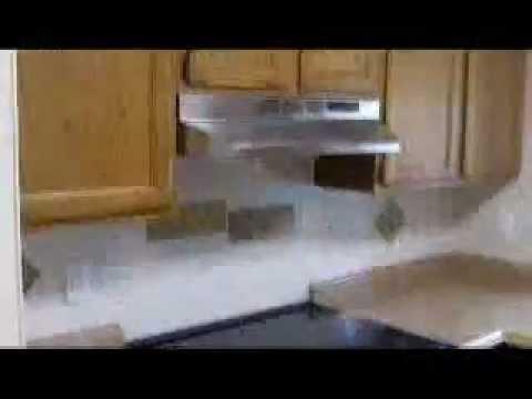 BucksCountyRentals: Properties for Rent in Bucks County PA