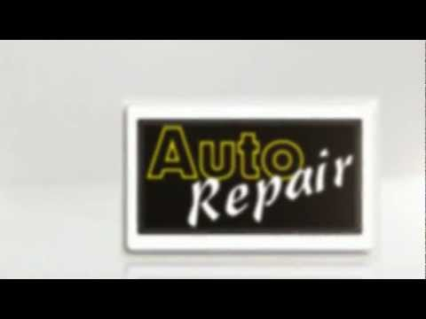 American Tire - Brentwood,TN - 615-661-5400