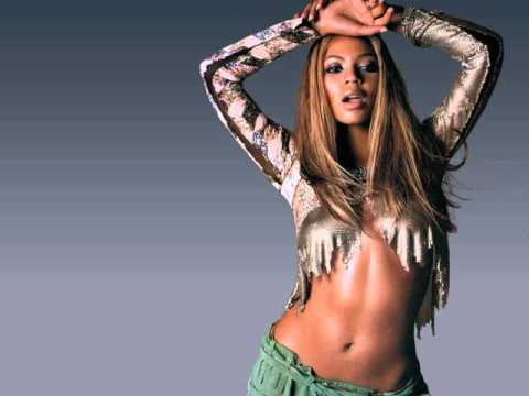 Beyonce - All Night Instrumental