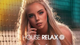 House Relax 2020 (New & Best Deep House Music | Chill Out Mix #38)