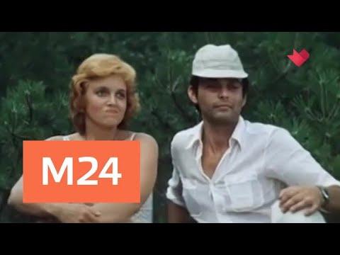 'Тайны кино': 'Спортлото-82'