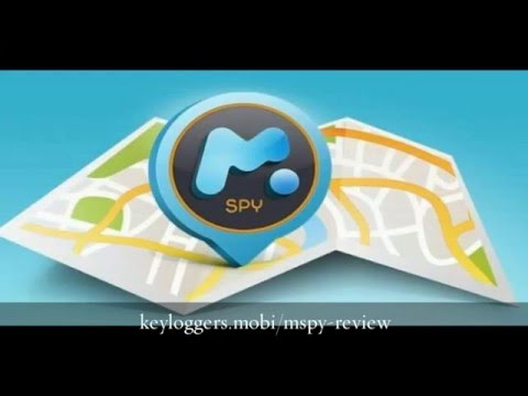 mSpy Review - Best Spy Keylogger for Android & iPhone