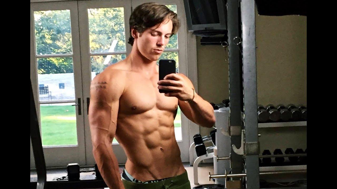 Stomach lose weight belt