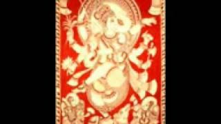 Download Hindi Video Songs - Ganpati Bappa Morya