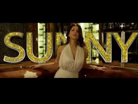 Low Aana Lifeu - Vadacury | Jai, Sunny Leone | Anirudh, Andrea