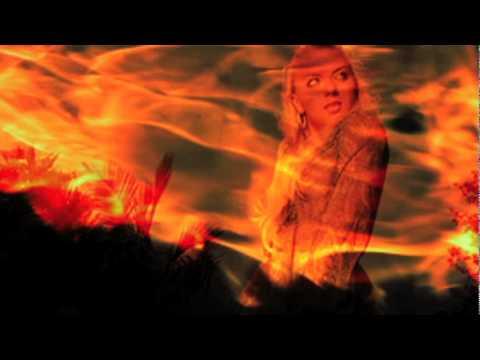 NIGHT ON FIRE by Douglas Corleone