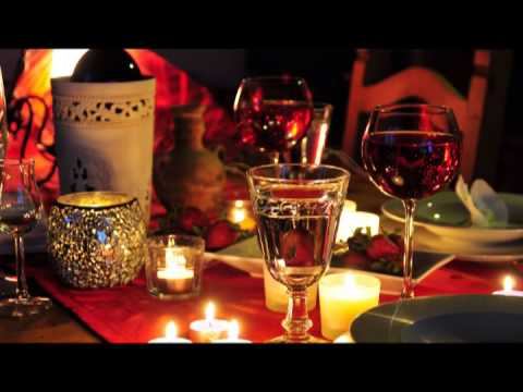 All That Jazz And Blues Instrumental Music For Dinner At Restaurant Youtube