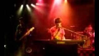 Killerpilze - Wir (live)