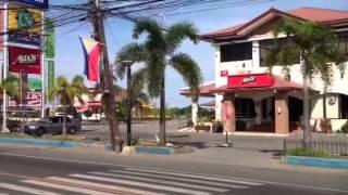 Candon City, Ilocos Sur - Brgy. Oaig Daya