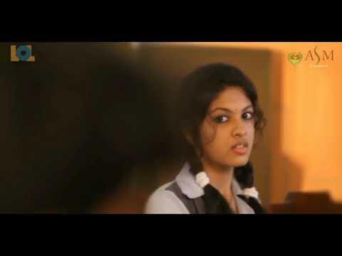 Manasa yeandi norukura - Tamil album song